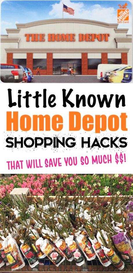Garden Ideas Backyard Flower and Vegetable Gardens Home Depot Shopping Hacks