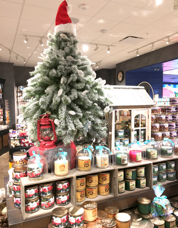 Bath and Body Works Candles Free
