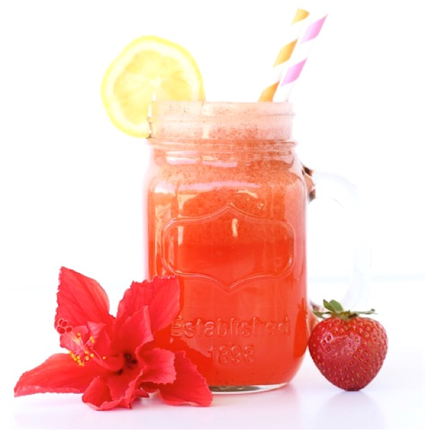 Summer Party Drinks from TheFrugalGirls.com
