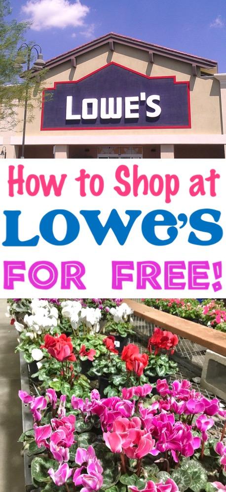 Garden Ideas Backyard Flower Gardens Little Known Lowes Shopping Hacks