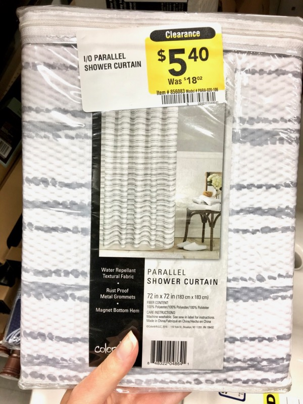 Lowe's Clearance Deals