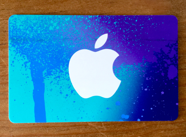 Top Tips for Getting Free iTunes Gift Cards