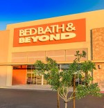 Free Bed Bath and Beyond Gift Card Hack