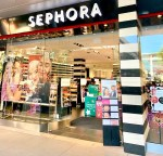 Free Sephora Gift Cards How to Get