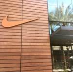 Get Free Nike Gift Cards Hacks