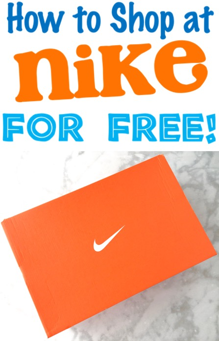 Nike Shoes and Outfits for Women and Men - Shopping Hacks To Save Big