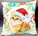 Cat Lover Gift Ideas Funny