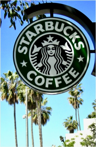12 Starbucks Money Saving Hacks from TheFrugalGirls.com