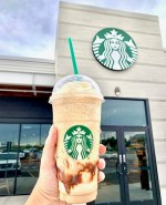 Starbucks Money Saving Tips and Ideas