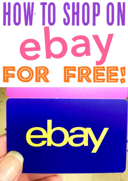 Ebay Tips and Tricks for Getting the Best Deals when Buying