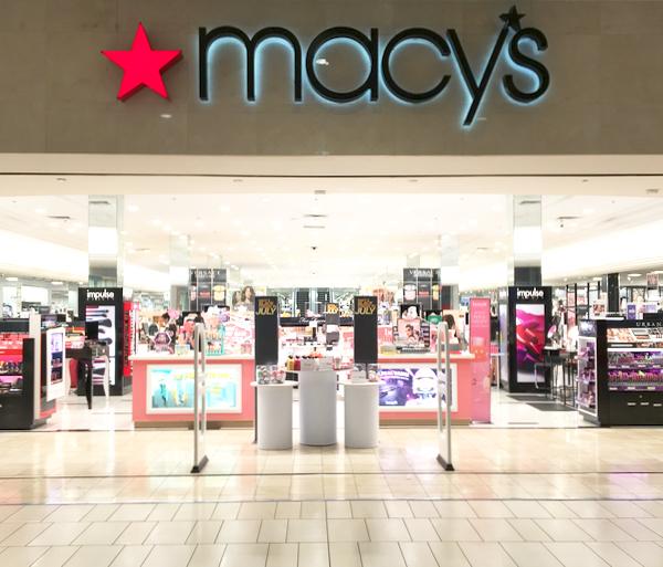 Free Macy's Gift Card Freebie