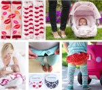 Baby Freebies for New Moms