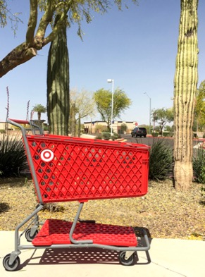 17 Ways to Save More at Target! {Money Saving Hacks}
