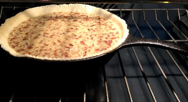 Classic Pecan Pie Recipes