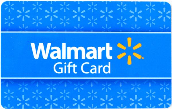 HOW TO REDEEM A GIFT CARD ON WALMART bosuhehex