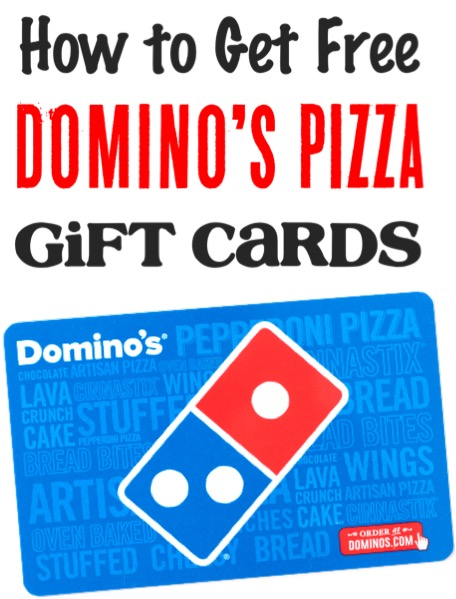 How To Get Free Domino S Pizza 12 Deals Ordering Hacks
