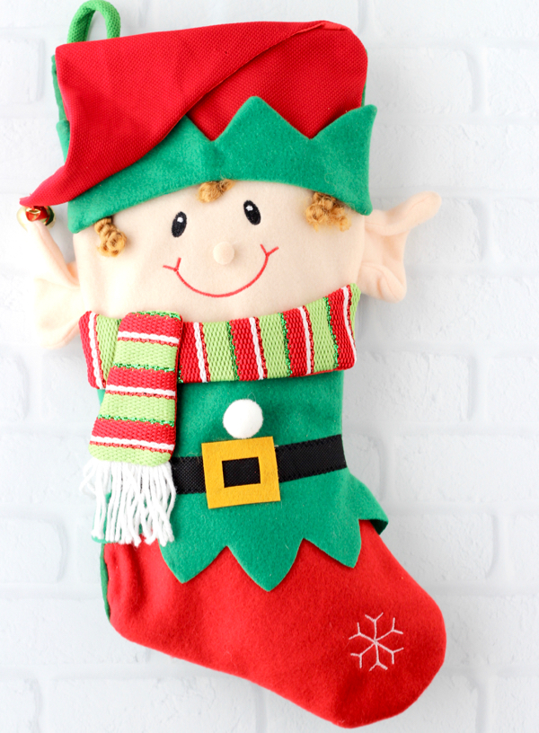 Best Stocking Stuffers for Toddlers and Kids Fun Ideas