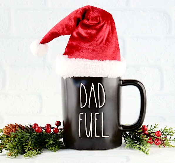 Best Christmas Gifts For Dad.99 Christmas Gifts For Dads Who Have Everything The Frugal Girls