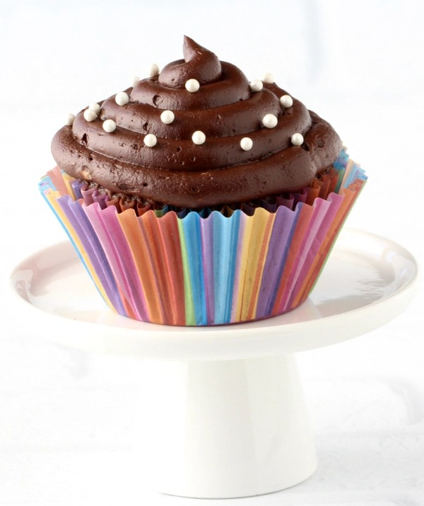 Chocolate Frosting Recipe Easy