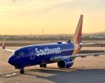 Southwest Airlines Tips and Tricks for Flights
