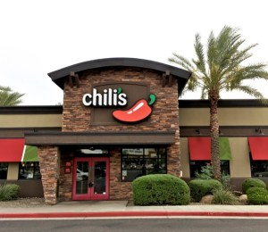 Chili's Birthday Club