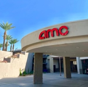 AMC Birthday Freebie