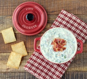 Easy Dip Recipes with Few Ingredients