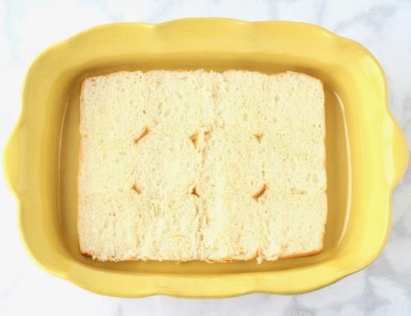 How to Make Breakfast Sliders