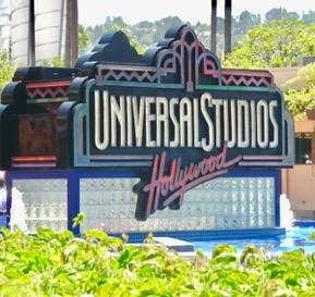 Universal Studios Military Discount