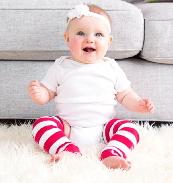 Useful and Adorable Gifts for Babies