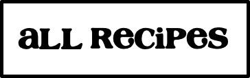 All Crockpot Recipes