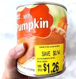 Walmart Fall Clearance Deals