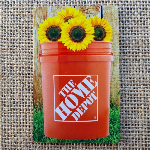 Our Best Secrets To Saving BIG at The Home Depot