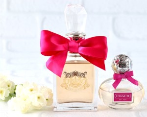 How to Save Money on Perfume