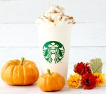 Starbucks Hacks and Tricks Fall