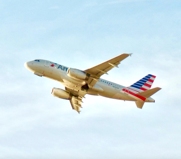 American Airlines Flight Hacks 18 Tricks To Know Before You Fly