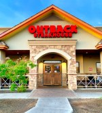 Outback Steakhouse Deals and Ordering Hacks