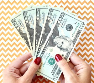 Retirement Extra Income Ideas
