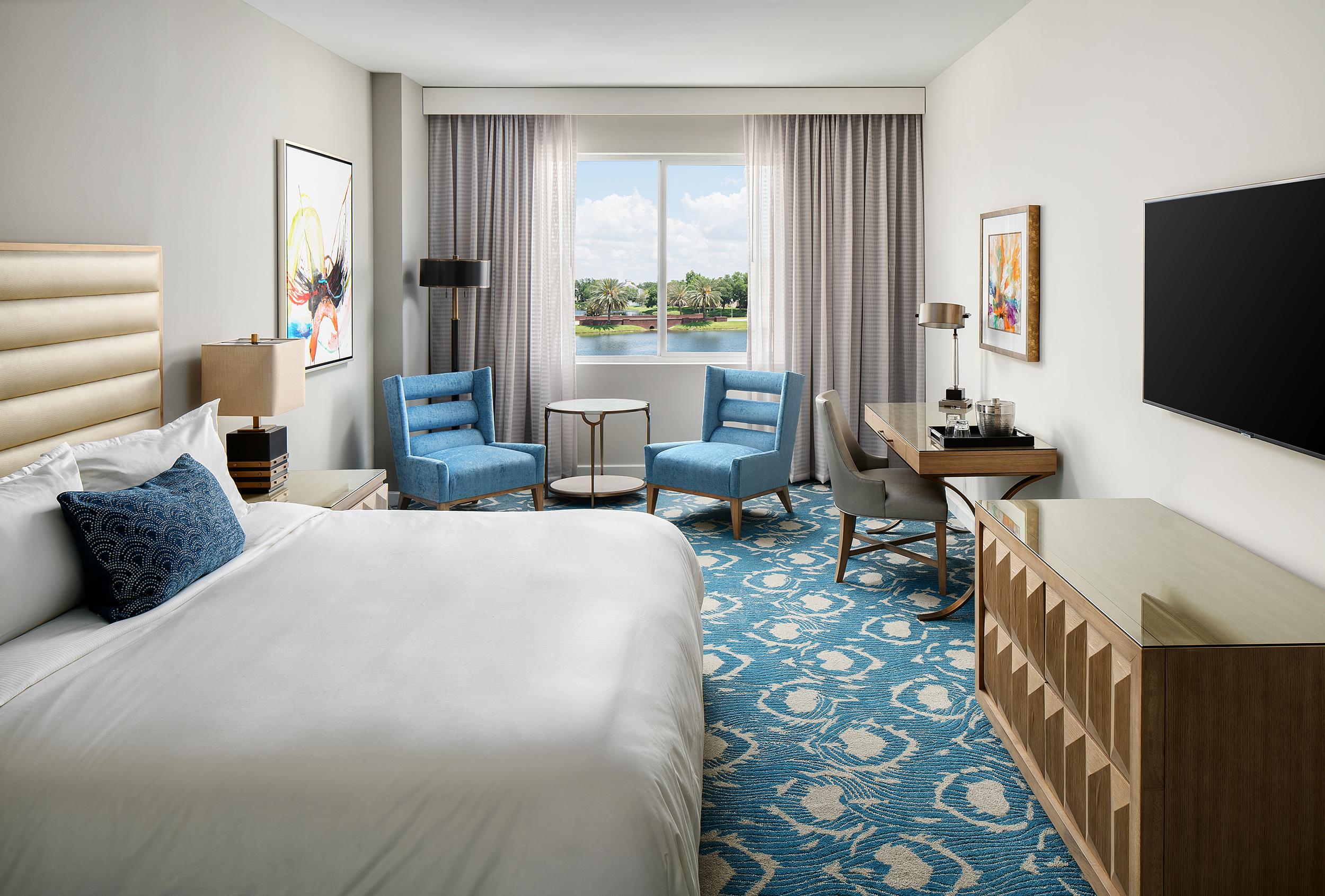 The Karol Hotel to open in Clearwater this fall