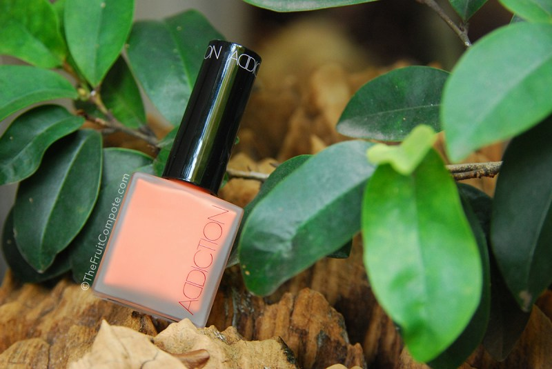 addiction-ayako-cheek-polish-chic-1