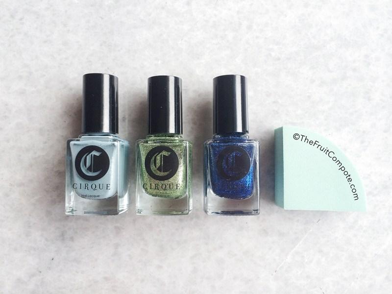 glitter-gradient-nails-1