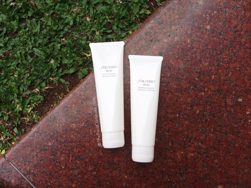 shiseido-ibuki-gentle-purifying-cleanser-2