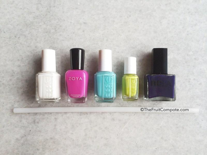 Splatter-nail-art-2