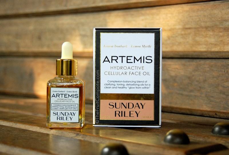 Sunday-Riley-Artemis-Oil-1