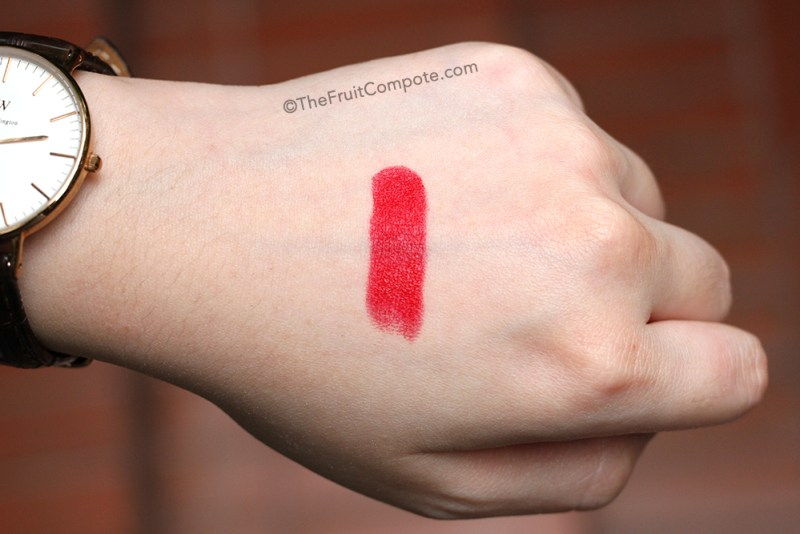burberry-lip-velvet-military-red-review-swatch-photos-5