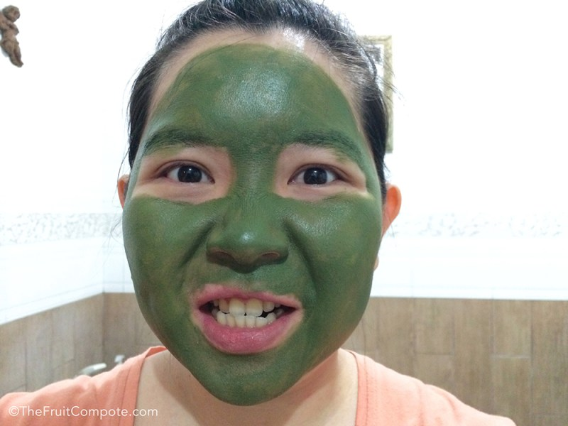menard-pack-aserie-green-clay-mask-review-3