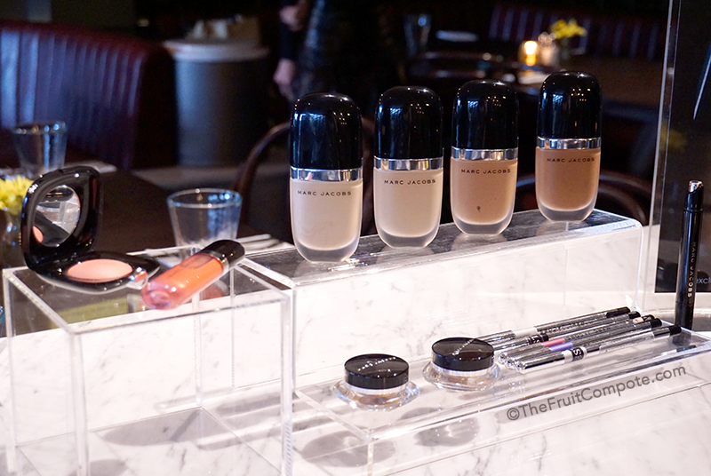 event-marc-jacobs-beauty-launch-3