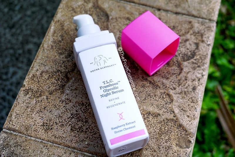 drunk-elephant-t-l-c-framboos-glycolic-night-serum-review-photos-4