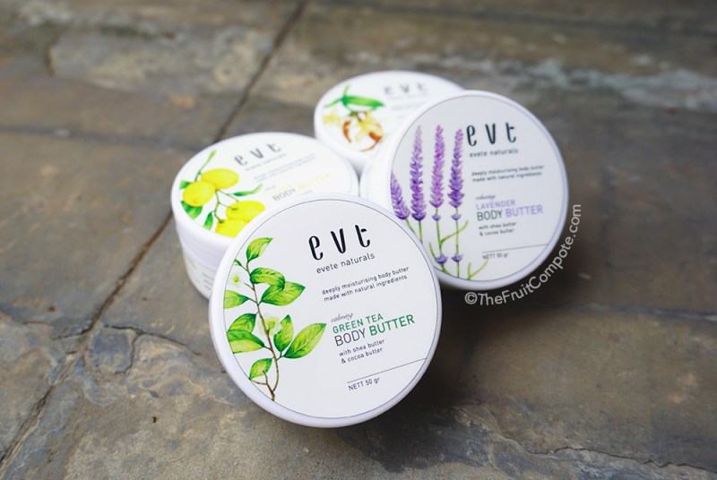 evete-naturals-body-butter-review-photos-4