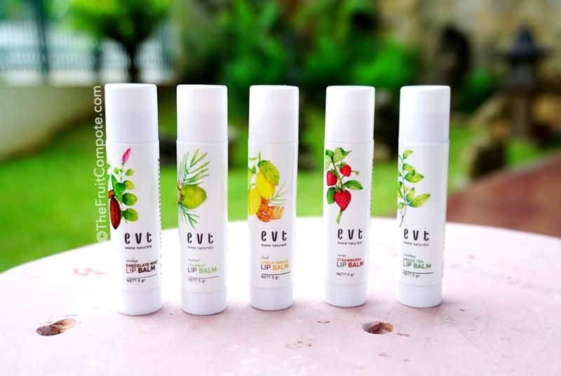 evete-naturals-lip-balm-review-photos-3